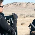 Sicario-2-Soldado-Trailer