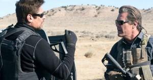 Sicario 2: Soldado, il trailer del sequel di Sicario diretto da Stefano Sollima