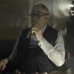 watch-gary-oldman-brilliantly-play-winston-churchill-for-darkest-hour