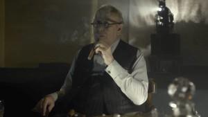 L'ora più buia: la videointervista a Gary Oldman