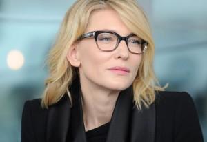 Cannes 2018: Cate Blanchett presidente della giuria