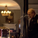 Darkest-Hour-