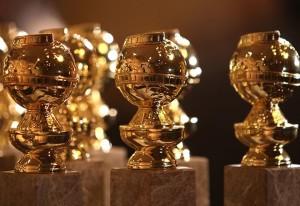 Golden Globes 2018: dove vedere la cerimonia in diretta