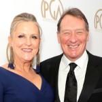 Lori McCreary e Gary Lucchesi Presidenti PGA