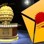 Razzie 38_Nomination
