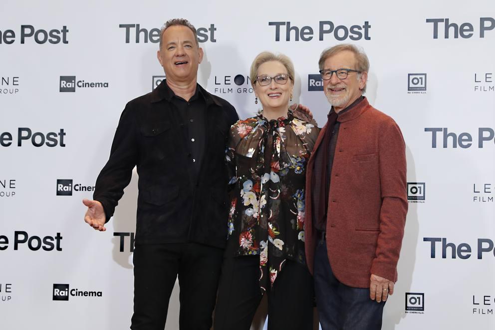 Streep_Hanks_Spielberg_2