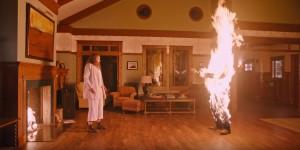 Hereditary, il trailer dell'horror che ha terrorizzato il pubblico del Sundance