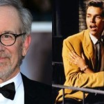steven-spielberg-west-side-sotry