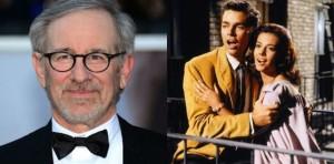 Steven Spielberg apre il casting per il remake di West Side Story