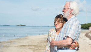 Ella & John – The Leisure Seeker