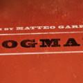 Dogman, prime foto del nuovo film di Matteo Garrone