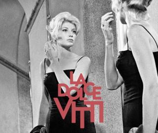 La_Dolce_Vitti_1
