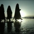 Il teaser di Muse, horror soprannaturale diretto da Jaume Balagueró