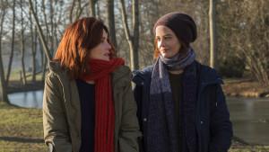 Quello che non so di lei: il trailer del nuovo thriller di Roman Polanski