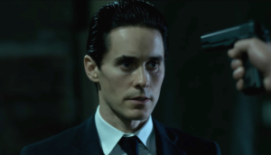 The Outsider, Jared Leto nel trailer del film targato Netflix