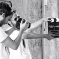 CinemadaMare 2018: iscrizioni gratuite al campus itinerante per giovani filmmaker