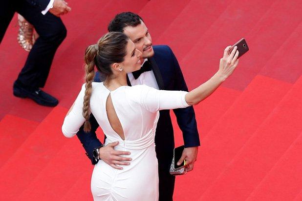 Cannes_2018_selfie