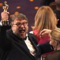 Oscar 2018, i vincitori