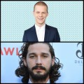 Shia LaBeouf interpreterà suo padre Jeffrey LaBeouf in un biopic su se stesso!