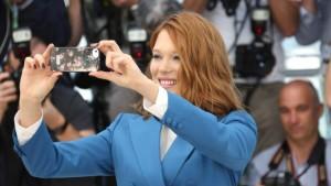 Cannes: niente più selfie sul tappeto rosso, né anteprime stampa prima della premiére mondiale