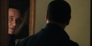 Loro, il teaser del film di Paolo Sorrentino su Berlusconi