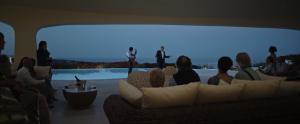 Loro 1: il trailer della prima parte del film di Paolo Sorrentino