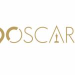 Oscar_2018