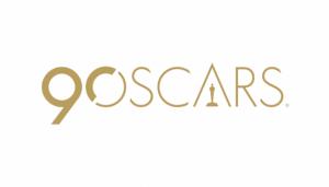 Oscar 2018, dove vedere la cerimonia in diretta