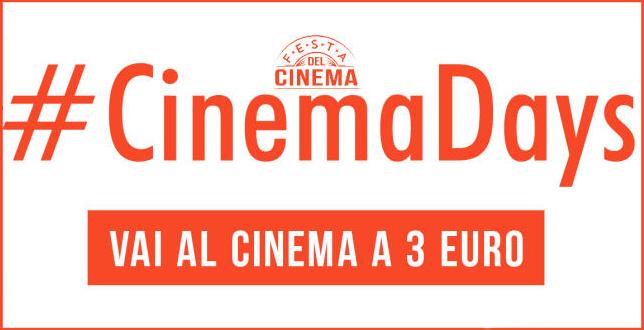 cinemadays-2018-film-a-3e-in-diverse-sale-aderenti