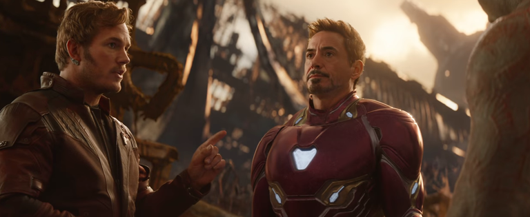 Avengers_Infinity_War_2