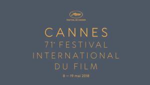 Cannes 2018: il programma del Festival