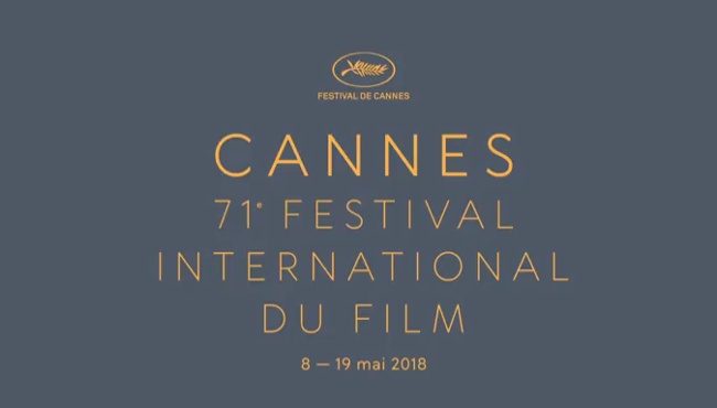 Cannes_2018