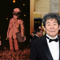 Addio al regista giapponese Isao Takahata