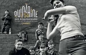 Cannes 2018, altri tre italiani alla Quinzaine des Réalisateurs