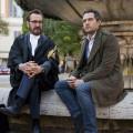 Rimetti a noi i nostri debiti, il trailer del primo film Netflix italiano