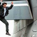 Mission: Impossible – Fallout, il trailer è spettacolare!