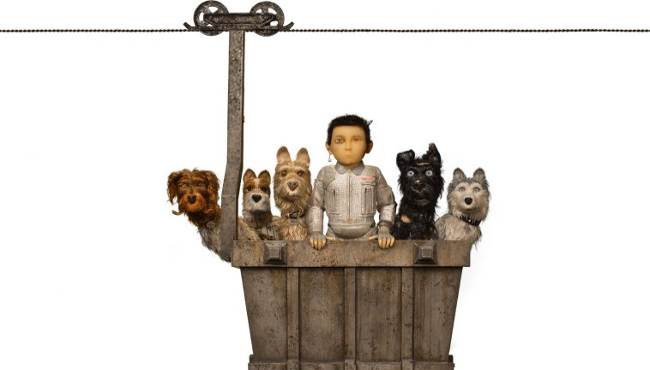 Isle_of_Dogs_2