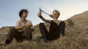 Lazzaro felice, il trailer del film di Alice Rohrwacher in concorso a Cannes