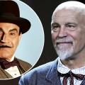 The ABC Murders: John Malkovich sarà Hercule Poirot