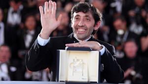 Marcello! Come here!