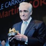Scorsese_Carrosse_Dor