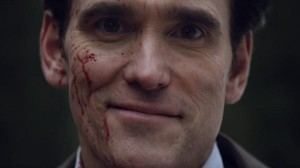 The House That Jack Built, tanta violenza nel trailer del film di Lars von Trier
