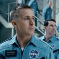 Ryan Gosling è Il primo uomo per Damien Chazelle
