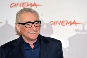 Festa di Roma: a Scorsese il Premio alla carriera