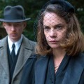 The Little Stranger, primo trailer per il nuovo film di Lenny Abrahamson