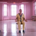 Glass, il trailer del nuovo film di M. Night Shyamalan