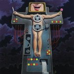 Arancia meccanica 1971 (Stanley Kubrick)