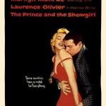Il principe e la ballerina, 1957 (Bill Gold)