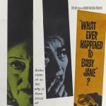 Che fine ha fatto Baby Jane?, 1962 (Robert Aldrich)