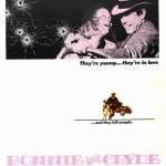 Bonnie and Clyde, 1967 (Arthur Penn)